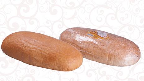 Хліб Святковий