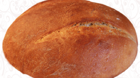 Хліб Український